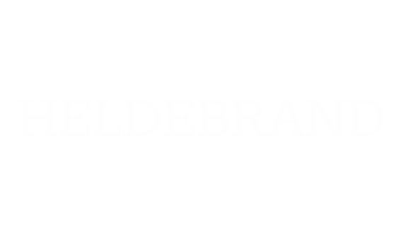 » Welcome PageHeldebrand Photography
